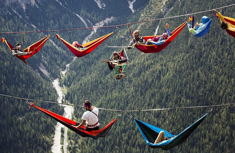 click htm nylon anc hammock large enlarge hammocks chair to net