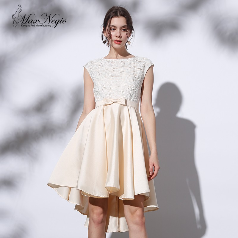 Как продать платье вконтакте