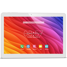 "Tablet pc Nuovo Android 7 ""8"" 9 ""10 Pollice di Alta Qualità Tablet Android, 10 pollice 4g tablet pc"