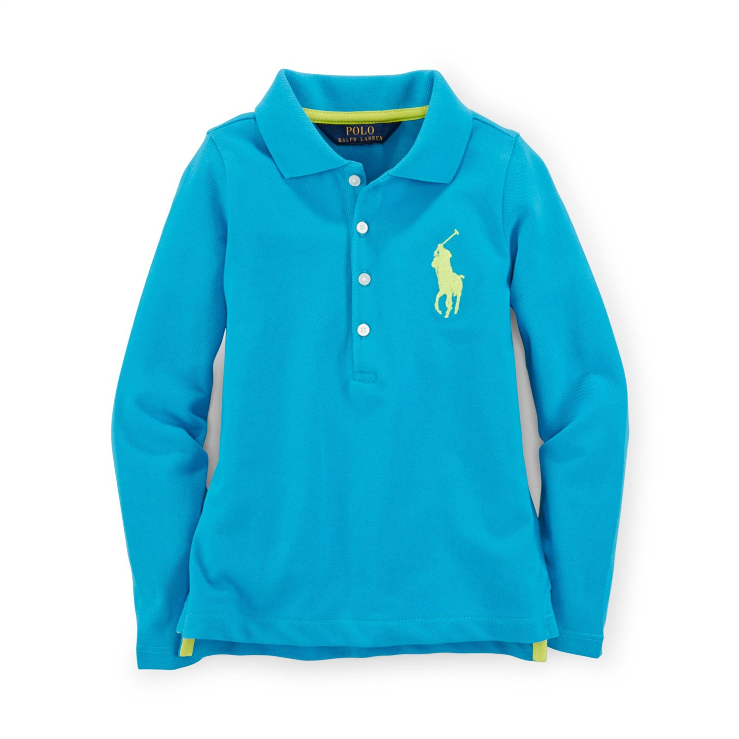 Cheap Stretch Cotton Polo, find Stretch Cotton Polo deals on line at ... 827a7ff3eea