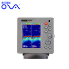 "6"" Marine Electronics Gps Echo Sounder for Sale/ Echo Sounder for Sale"