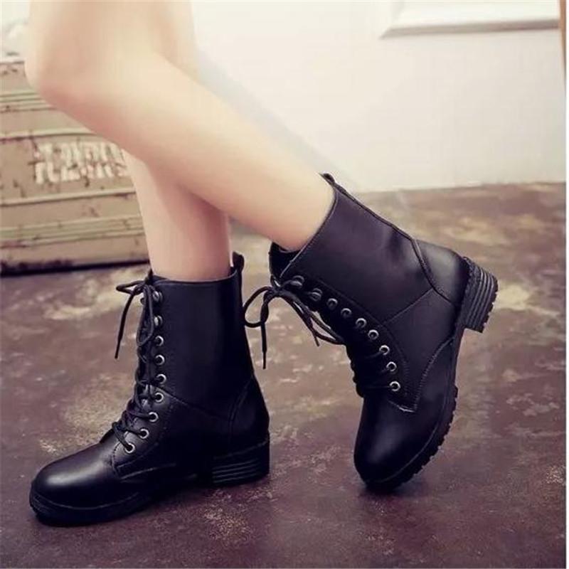 venta minorista 0a6c5 97c50 botas tipo militar mujer baratas br636a7fd - breakfreeweb.com