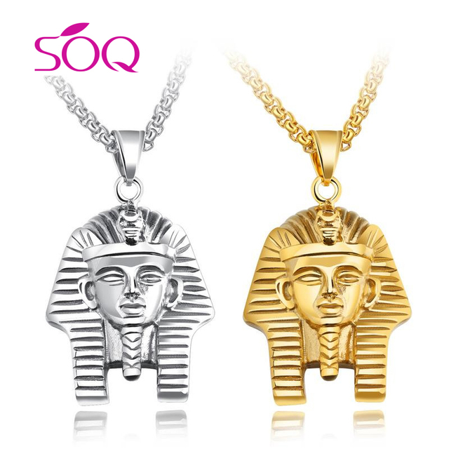 gold egyptian jewelrySource quality gold egyptian jewelry from