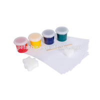 High Quality Watercolor Paint Set Painting for Kids