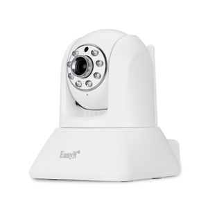 2016 competitive price best micro camera night,pnp ip cctv camera,security camera lens cover