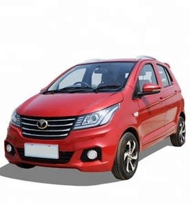 4 Doors Smart Electric Car 4 Doors Smart Electric Car Suppliers And