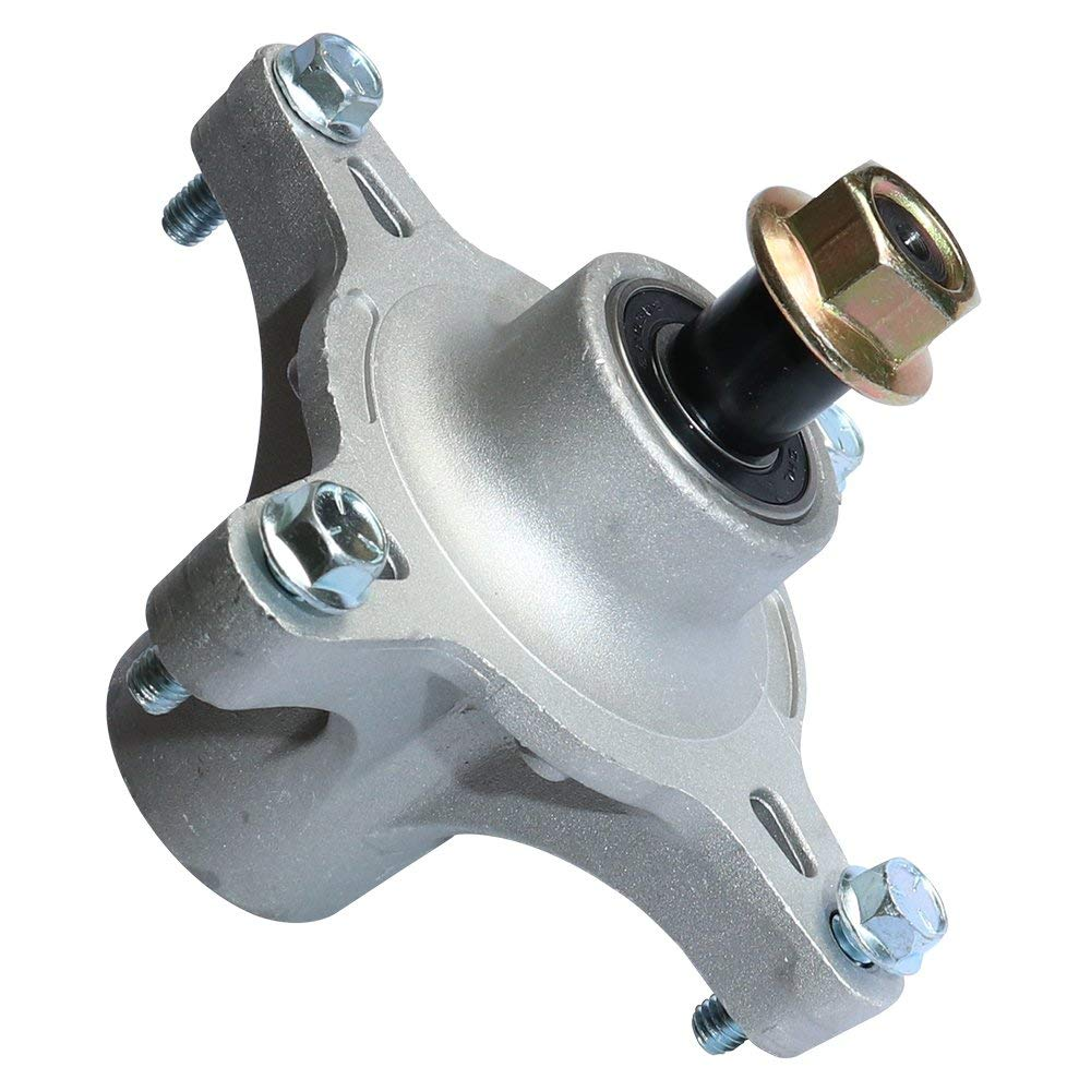 Boeray N Spindle Assembly Replaces 285-923 or TORO 117-7267 &117-7439