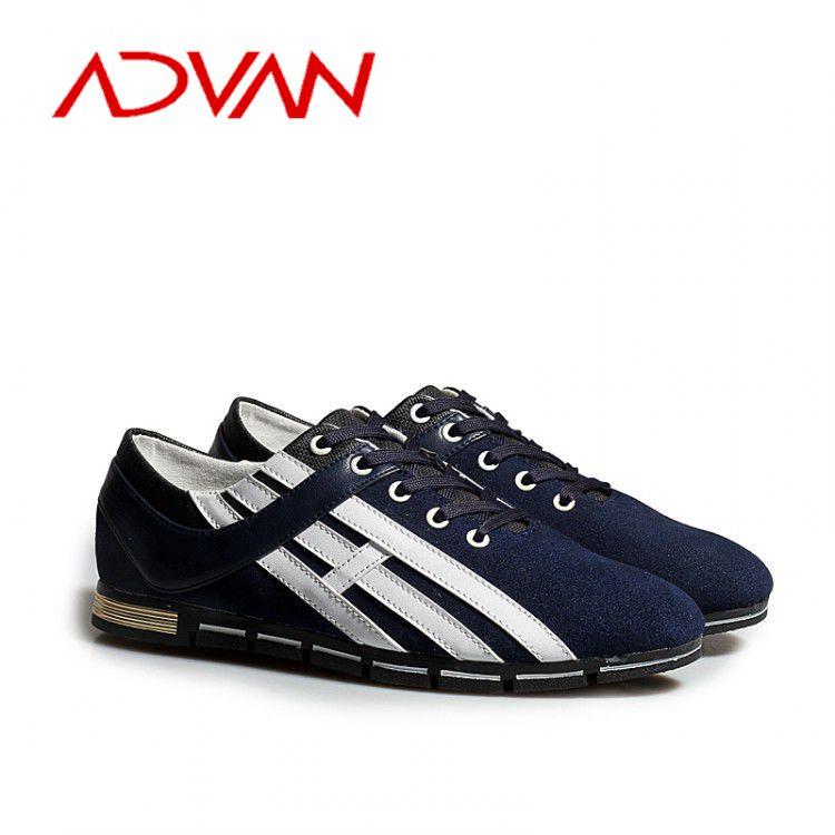 ba2f39968 مصادر شركات تصنيع أحذية رجالية مخصص وأحذية رجالية مخصص في Alibaba.com