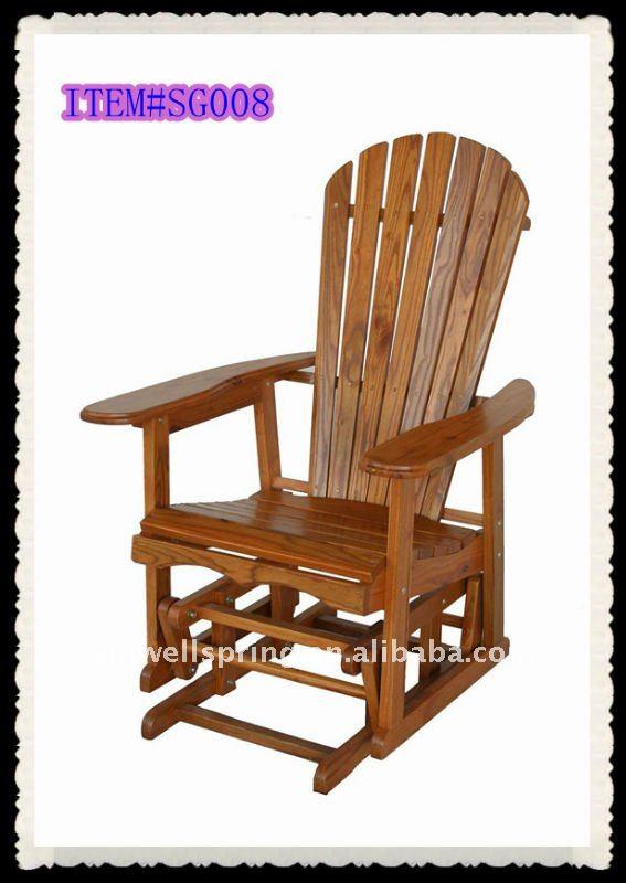 Elegant 25+ Unique Wooden Swing Chair Ideas On Pinterest   Garden Swing Chair,  Garden Hanging Chair And Wooden Bed Slats