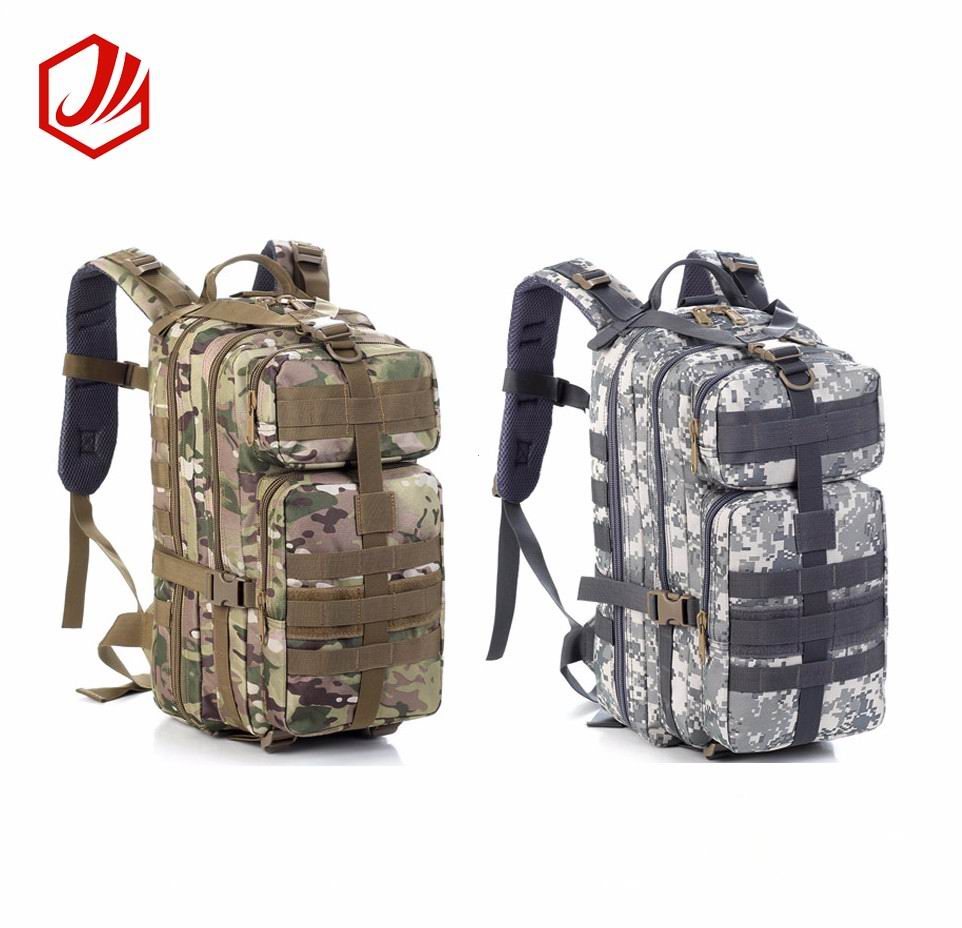 Finden Sie Hohe Qualität Militär Wasserdichten Rucksack Hersteller ...