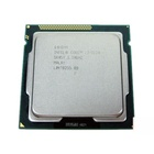 LGA1155 brand new cpu Desktop Intel core i3 CPU i3 2120 3.3GHz 3M Dual core i3 CPU