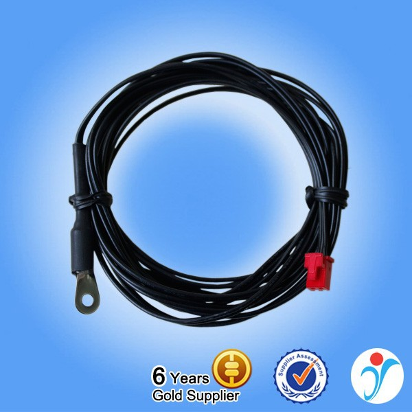 Newly and Low cost Infrared Temperature Sensor parts
