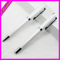 Good quality metal premium gift roller and fountain pen class pen ideal for gift promotion