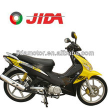 Chinese Asia Dragon 110cc cub motorcycle JD110-14