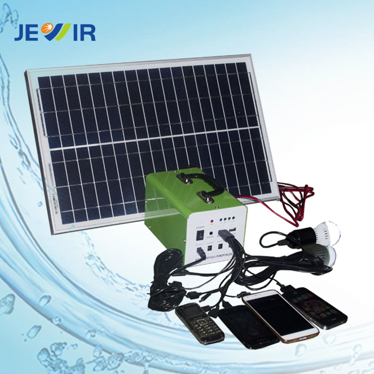 mini home solar power system mini home solar power system suppliers