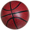Shinny TPU Size 3 Mini Children Basketball Wholesale