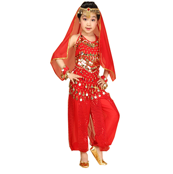 Wholesale cheap dance costumes children kids indian dance wear delicacy bellydance costumes for children  sc 1 st  Alibaba & Wholesale Cheap Dance Costumes Children Kids Indian Dance Wear ...