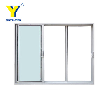 Double glazed aluminium windows and doors comply with australian double glazed aluminium windows and doors comply with australian nz standardsthree panel sliding planetlyrics Image collections