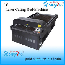 yinghe top quality high speed cheaper laser engraving machine 320 for handicrafts