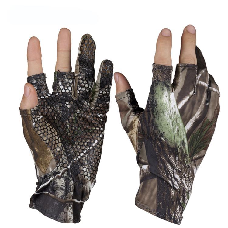 Großhandel handschuh schnittmuster Kaufen Sie die besten handschuh ...