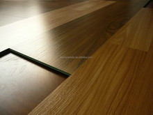 2.75$/sqms FOB qingdao port thickness 8mm laminate floor