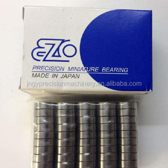 Miniature Ball Bearings for Rc Hobby and Industry Ochoos 10PCS MR84ZZ 4 8 3 L-840ZZ