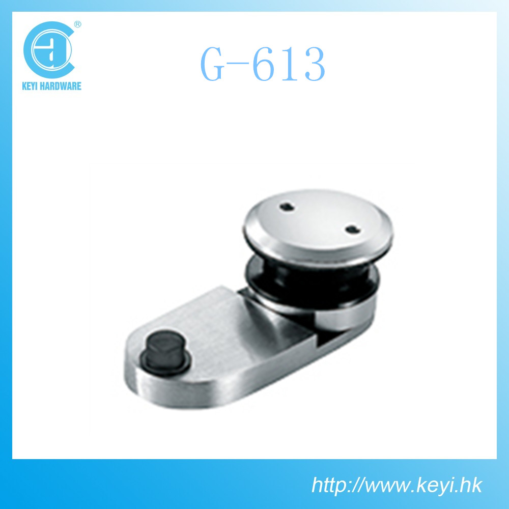 China Doors Limiter China Doors Limiter Manufacturers and Suppliers on Alibaba.com : door limiter swing - pezcame.com