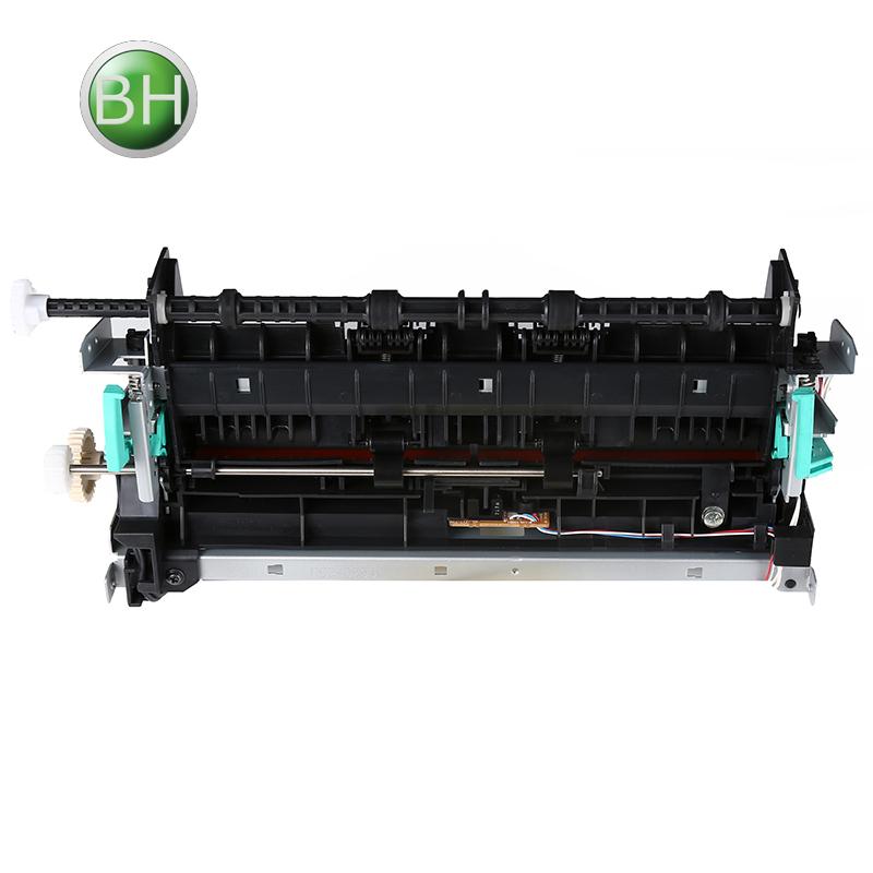 호환 HP 레이저젯 P2015 2015N 2014 2014N 퓨저 어셈블리 프린터 퓨저 OEM: RM1-4247-000 RM1-4248-000