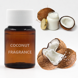 Coconut Food Flavouring, Coconut Food Flavouring Suppliers