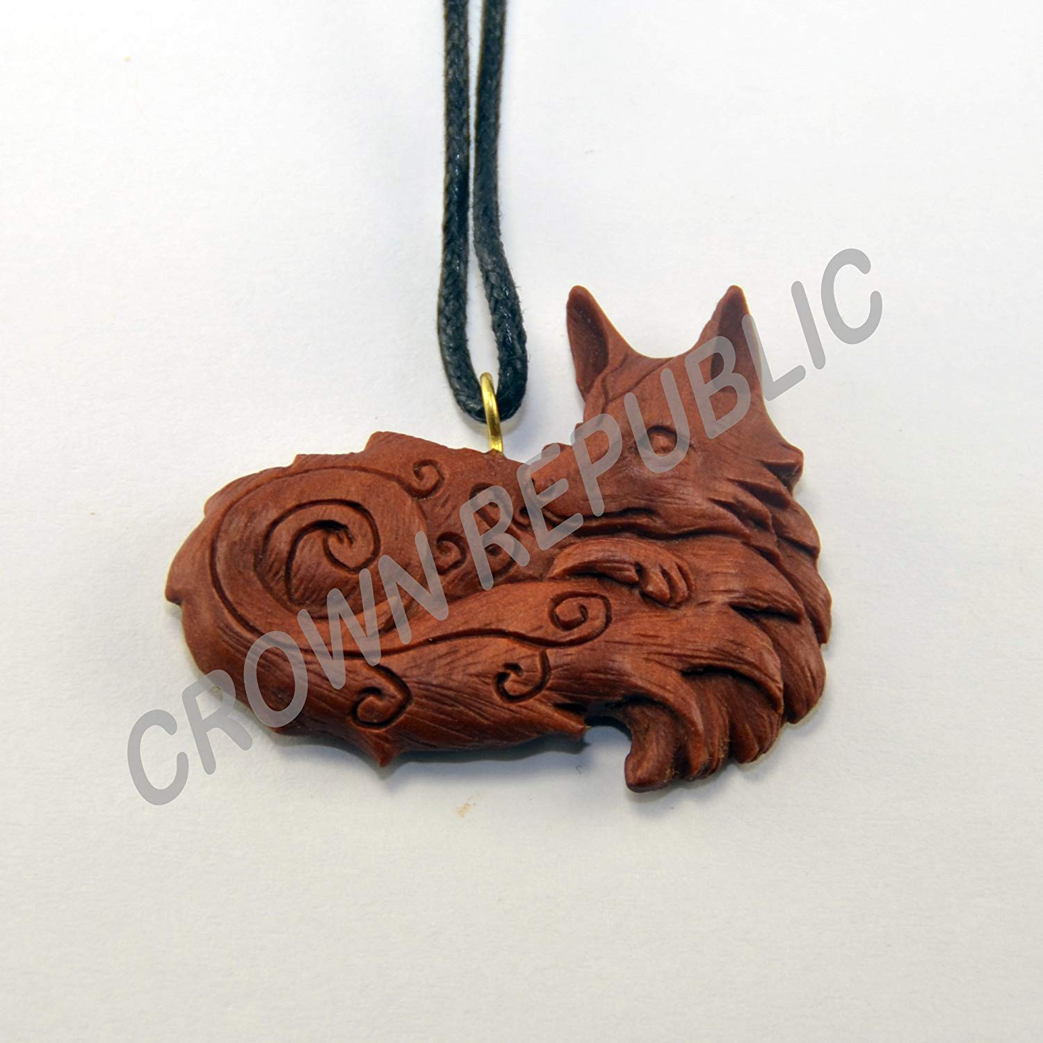 Cheap carved fox find carved fox deals on line at alibaba.com