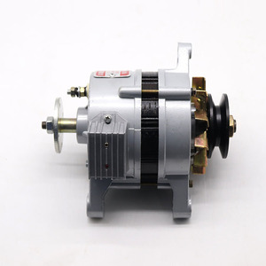 china jcb mini small size alternator prices alternator with 230v 3kw