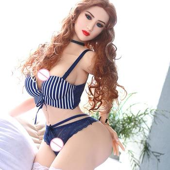porno HD xxx com