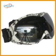 2016 high quality dirt bike motocross cheap goggles