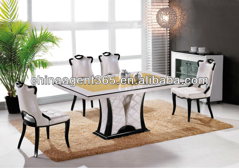 Extendable Dining Tables Extendable Dining Tables Suppliers and