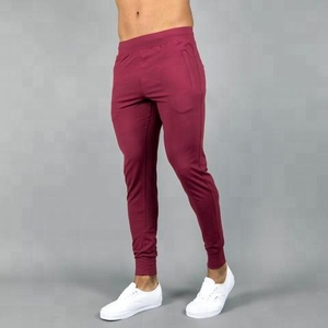 bf77a7890 Men Joggers, Men Joggers Suppliers and Manufacturers at Alibaba.com