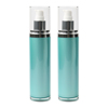 /product-detail/straight-circle-luxury-blue-plastic-acrylic-cosmetic-lotion-pump-bottle-30ml-62170394412.html