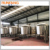 Pub Brewhouse Beer Making Equipment 500L Brewery Equipment
