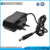5.2 V 2A 2017 più nuovo stampo aperto switching power supply adapter charger per il Personale Portatile 3G 4G WiFi Router con Sim Card Slot