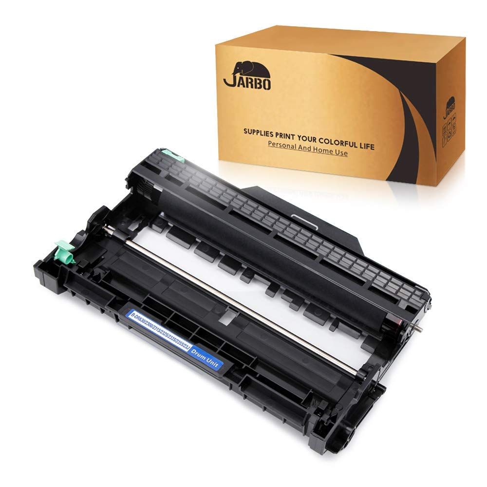 Brother HL-4150CDN Universal Printer New