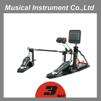percussion bass drums for musical instruments