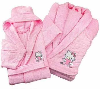 Hello Kitty Robe Adult 3c50341823