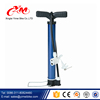 Wholesale factory supply best bike air pump/China manufacture bicycle tire air pump/Alibaba hot sell bike hand pump