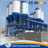High quality cheap price silo tank/metal silo/1000 ton cement silo for sale