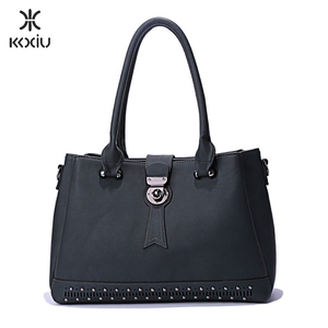 2019 new luxury list branded elegance leather bags mature women handbags