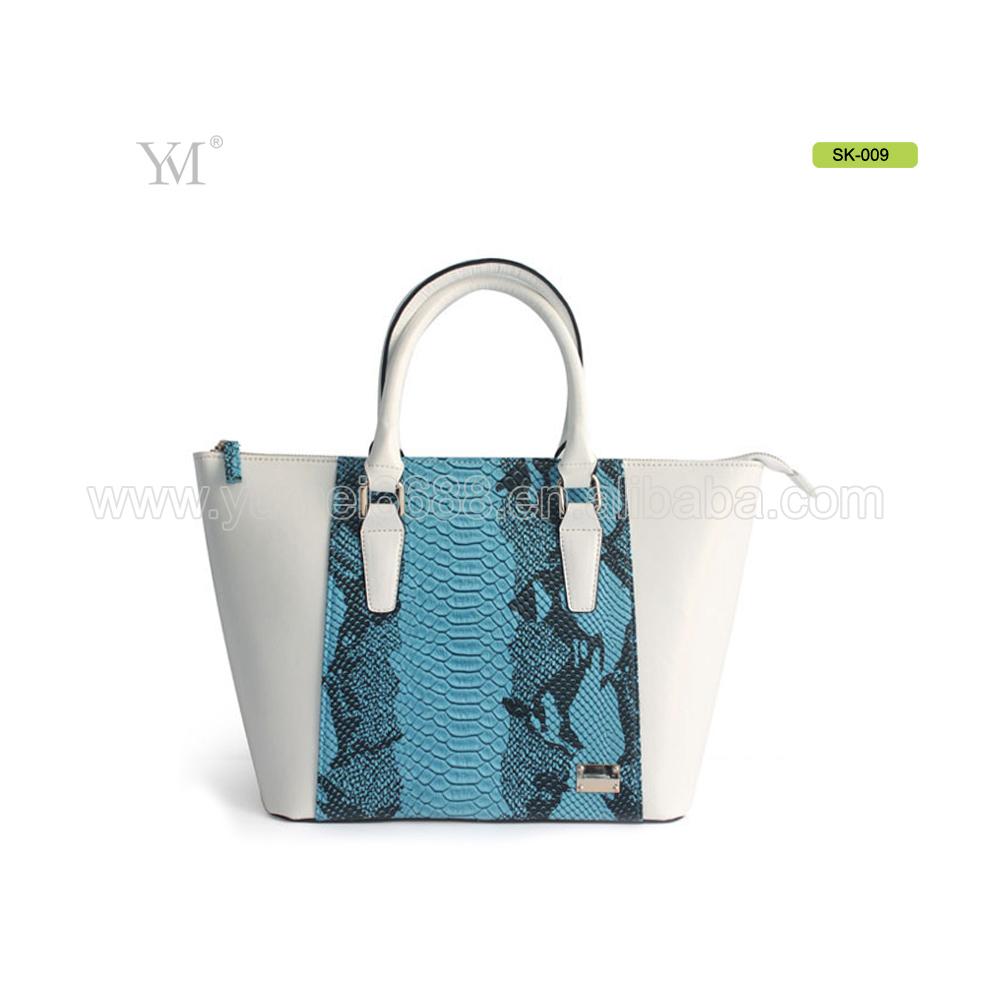 Leather ladies handbag manufacturers,newest pictures lady fashion handbag