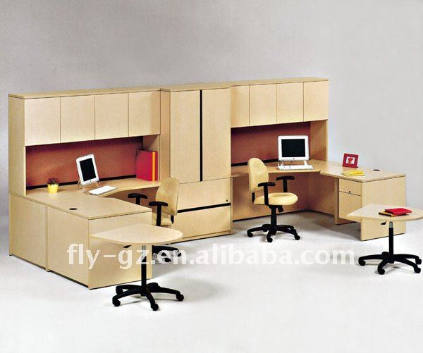 Tall Office Desks  Tall Office Desks Suppliers and Manufacturers at  Alibaba comTall Office Desks  Tall Office Desks Suppliers and Manufacturers  . Tall Office Desk Furniture. Home Design Ideas