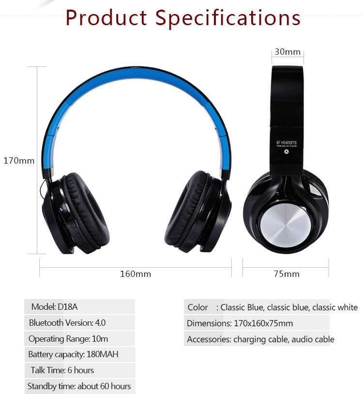 best bluetooth sport headphone bluetooth headset models bluetooth headphone for tv buy best. Black Bedroom Furniture Sets. Home Design Ideas