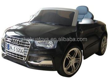 newest audi s5 china used carskids cars for salerc car audi s5