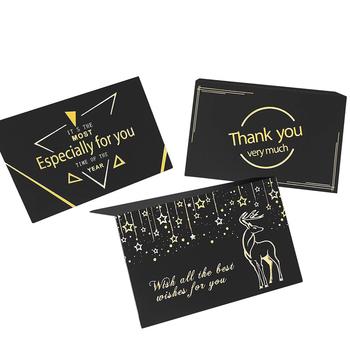 Cheap Free Sample Handmade Promotional Luxury Teachers Day Invitation Card Buy Teachers Day Invitation Card Invitation Card Sample Invitation Card