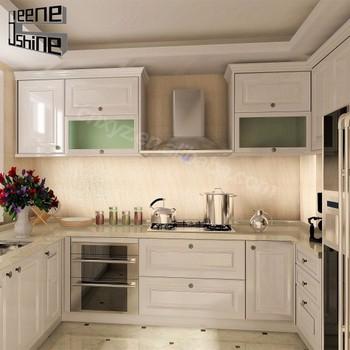 Italian Home Bar Furniture Modular Kitchen Almirah Cabinet Designs